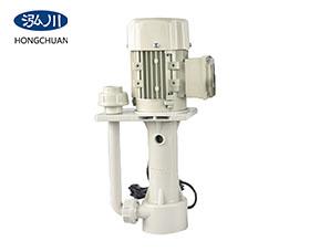 YD-10015高扬程大流量耐酸碱立式泵,废气塔循环泵