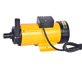 小型磁力加药泵_电镀磁力泵PX系列