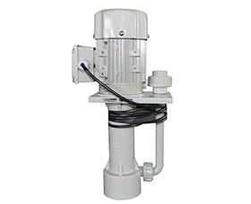 电泳漆立式泵_可空转立式泵