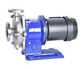 甲醇泵_不锈钢甲醇泵