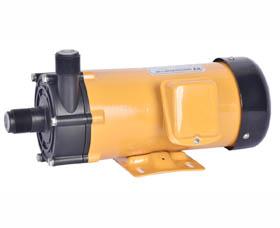 泓川塑料耐腐蚀磁力泵GY-250PS-3